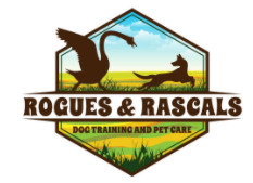 Rogues and Rascals Logo